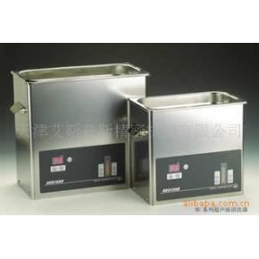 特价供应HU全不锈钢数控系列超声波清洗器