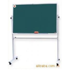 多种优质规格黑板、量大从优