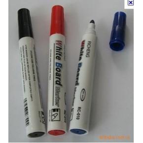 多种高品质、多种类、格白板笔