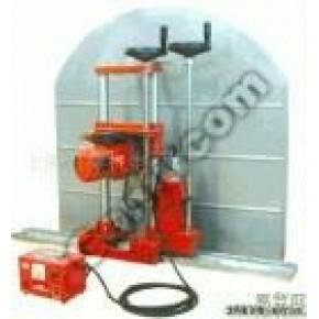 上海优质供应切墙机--钻孔机-磁座钻孔-开槽机
