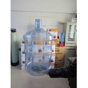 五加仑丨18.9升桶装水水桶丨纯净水水桶丨矿泉水水桶举报中心