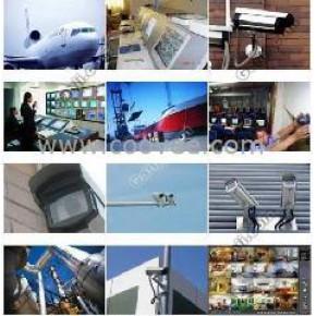 上海市视频监控安装调试,监控硬盘录像机设备安装调试维修维护