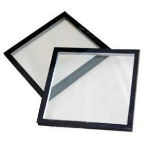 深加工中空涂膜玻璃 75%
