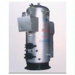 京韵炉业新立式锅炉节能环保 专业锅炉