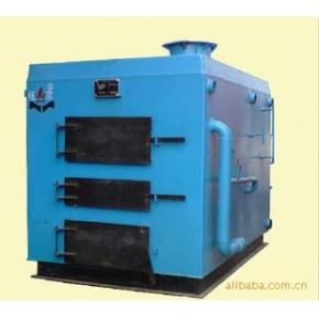 北京京韵阳光微电脑控制煤气锅炉 环保锅炉