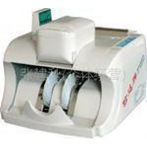 中钞信达点钞机XD-2165型 验钞机 银行专用 全智能 保证