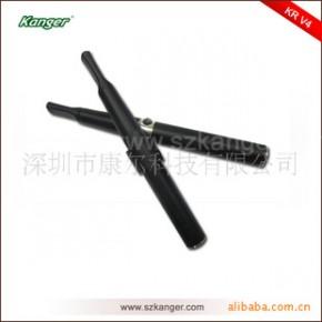 电子烟V4 其他 不锈钢