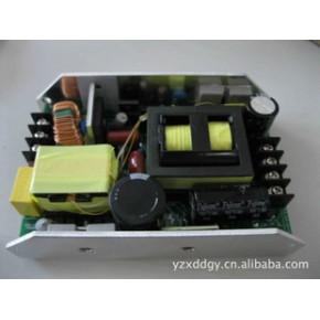 24V8.3A  200W开关电源 带PFC 高效率94%  LED电源