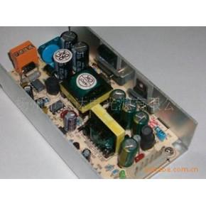 60V3A 180W 开关电源 LED舞台灯电源