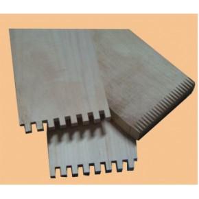 木材拼板胶 800