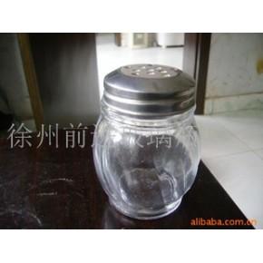 胡椒粉,调料玻璃瓶 有多种(ml)