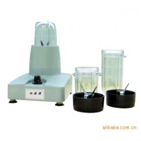 均质器  微生物样品处理  匀浆仪 旋转式均质器
