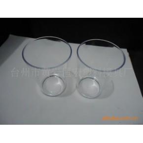 PS水杯、小酒杯、促销杯、日用塑料制品