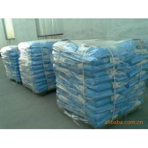 承揽水溶肥出口订单加工生产