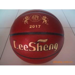 标准篮球 仿PU革 篮球