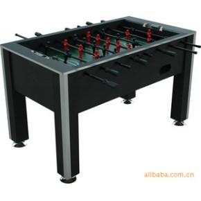 专业批量供应优质桌上足球台SOCCER TABLE