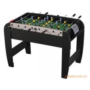 专业批量供应优质桌上足球SOCCER TABLE