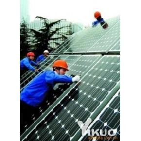 承接太阳能热水工程  宾馆 酒店 工厂  学校集体热水洗浴工程