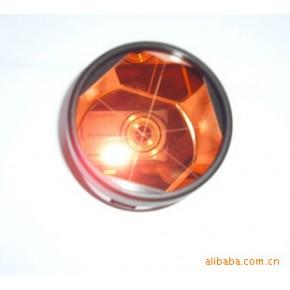 徕卡GPR1圆棱镜 徕卡