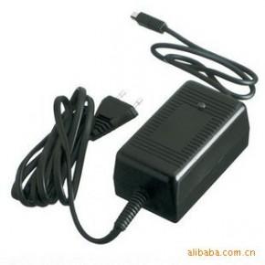 徕卡充电器GKL22 徕卡