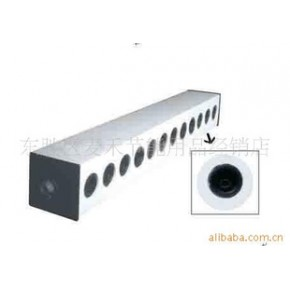 各种规格太阳能加厚保温联箱