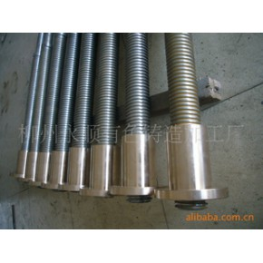 广西柳州永顺生产纺机铜配件(铜套、铜垫、铜瓦)