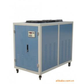 汉立高精度激光冷水机--金属激光切割机专用