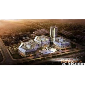 东阳国际缝机城(全球缝配集散中心)80%全国交易份额源头