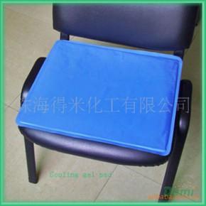 无需用电的降温坐垫,凉爽冰垫,量大价低