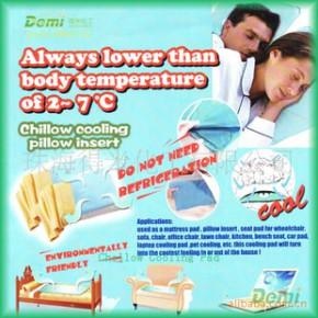 凉垫,凝胶凉垫,床垫,专业厂家