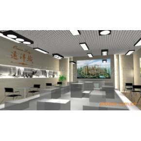 天津:专业展览公司招聘展览设计