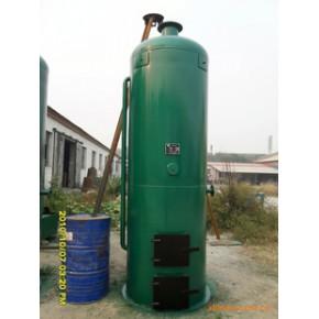 立式常压热水取暖锅炉 多种锅炉 锅炉