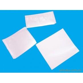 医用平面袋:纸纸袋、纸塑袋