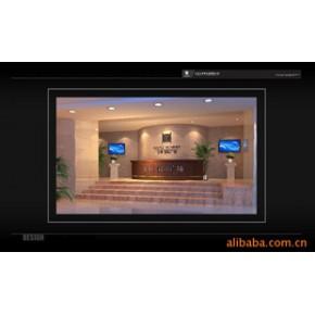 天津天际联展览公司为您提供展览服务