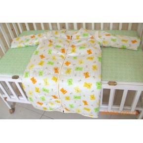 儿童睡袋 婴儿睡袋 婴幼儿睡袋 睡袋加工
