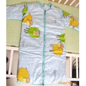 婴童睡袋 婴幼儿睡袋 婴儿睡袋 儿童睡袋加工 欢迎来电垂询!~