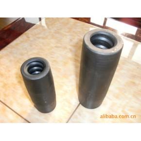 精轧钢筋连接器 浙江 45号碳钢