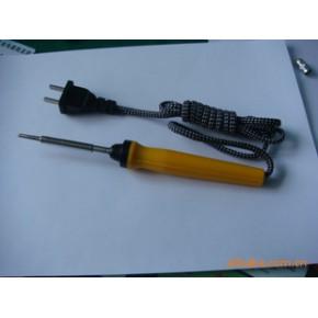 内热式电烙铁,电烙铁,电子电工必备工具