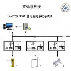 广州镭射激光防伪标 数码商标