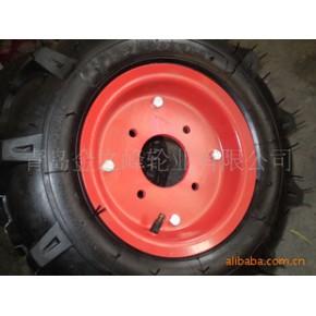 农用机械用仿胶州 高密 青岛 黄海等轮胎技术的400-8等型号