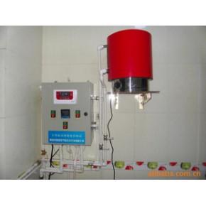 超导节能散热器 节水