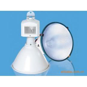 节能灯具/照明灯具 节能减排 GT1-J150W-Y