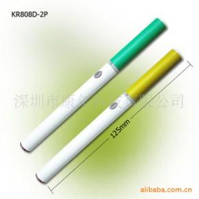 电子烟 戒烟用品 其他 中国深圳