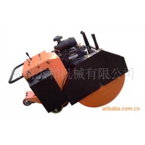 马路切割机,大型路面切割机,混凝土路面切缝机,。