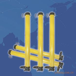 dw100 矿用单体液压支柱 悬浮式单体液压支柱图片