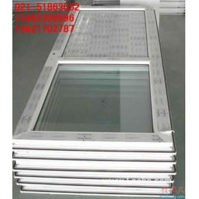 上海铝合金回收,铝合金门窗回收,钢窗回收
