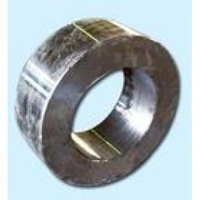 英科镍合金铸锻件
