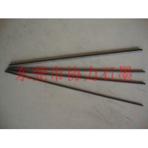 机械碳棒|高密度耐磨石墨棒|烧制润滑石墨棒|石墨颗粒