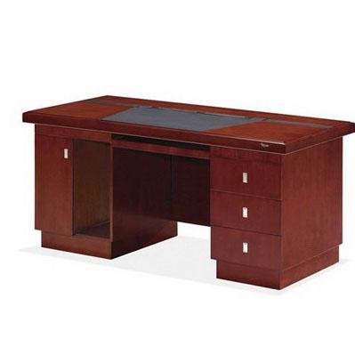 东海办公桌青岛金青岛v家具家具图纸底板家具图片