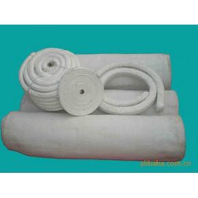 防火系类 石棉纤维 无尘石棉布